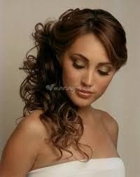 idee coiffure mariage photos coiffure cote mariage coiffure mariage cot ma coupe de