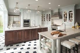 kitchen designs island by ken ny custom custom cabinet designs custom kitchen cabinets designs