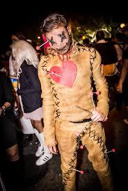 best 20 voodoo doll costumes ideas on pinterest voodoo doll
