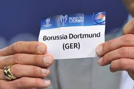2016 17 uefa champions league draw how to watch and full guide
