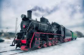 ghost train images u0026 stock pictures royalty free ghost train