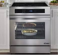 Usa Made Toaster 5 Induction Cooktops Made In Usa Portable Full Size 30 36 Inch