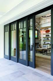 How To Fix A Patio Door Best 21 Interior Sliding Doors Ideas Patio Doors Patios And