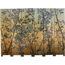 Chinese Room Dividers by Oriental Room Divider Screen
