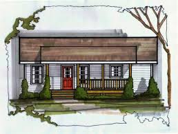Gambrel Cabin Plans 469 Best Blueprints And Plans Images On Pinterest Wood House