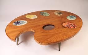 dreadful coffee table decor target tags coffee table decor