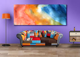 picture for living room wall living room wall art mockup psds graphicsfuel
