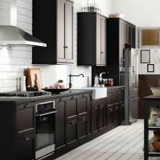 kitchen cabinets appliances design ikea