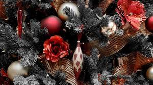 fancy christmas fancy christmas ornaments wallpaper freechristmaswallpapers net