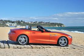 nissan 370z vs z4 bmw cars news 2013 z4 receives update u0026 more equipment