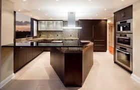 appliance kitchen island range hoods designer kitchen range