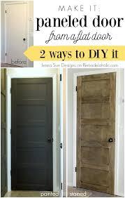 18 Closet Door Trendy 18 Inch Closet Door Got Here In Combination Mirror Louvered