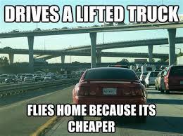 Lifted Truck Meme - th id oip c1 9kvhdzwiytr8i2wpvxghafi