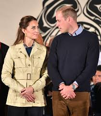 here u0027s why prince william doesn u0027t wear a wedding ring