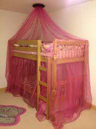 27 best bunk bed images on pinterest bedroom ideas bunk bed