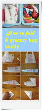 How To Make A Rug Out Of Plastic Bags Best 25 Plastic Grocery Bags Ideas On Pinterest Diy Upcycled