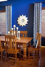 Curtains To Go Decorating 114 Best Blue Drapes Decor Images On Pinterest Bedrooms Color