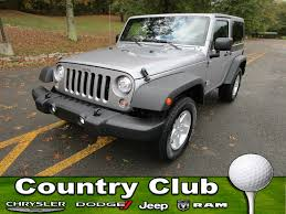 gecko green jeep for sale jeep wrangler in clarksburg wv country club chrysler dodge jeep ram