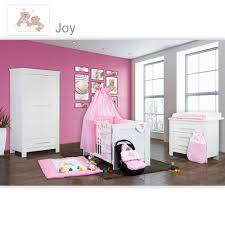 babyzimmer rosa grau babyzimmer kinderzimmer enni matt oder hochglanz mit 2 oder 3