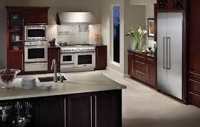 kitchen appliance service refrigerator repair appliance service llc