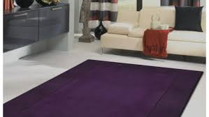 Inexpensive Floor Rugs The Most Bedroom Inexpensive Area Rug Ideas Best 25 Cheap Carpet