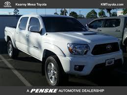 black friday car sales toyota toyota new u0026 used car dealer serving kearny mesa u0026 san diego ca