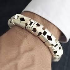 men bracelet images Aztec men bracelet 3d print model cgtrader jpg