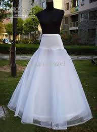 wedding dress hoop white wedding dress hoop skirt interlining lace petticoats