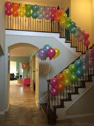70 awesome birthday party theme ideas for your toddler birthday