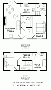 free small cabin plans with loft rustic simple hunting home decor