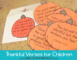 bible verse printables for bible child
