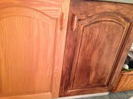 what is gel stain for cabinets gel stain colors for cabinets page 1 line 17qq