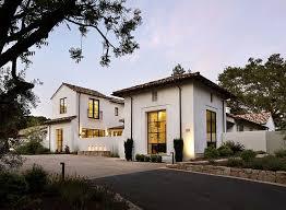 residential arcanum architecture inc house pinterest
