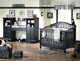 Nursery Furniture Sets Babies R Us Baby Furniture Sets Baby Nursery Furniture Sets White Maddie