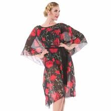 compare prices on latin dresses cheap online shopping buy low