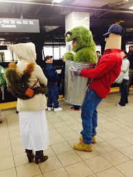 28 interesting costume ideas from halloween 2014 let u0027s start