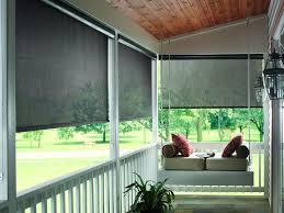 motorized roller blinds uk business for curtains decoration