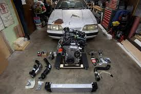 all wheel drive mustang conversion 2 0 ecoboost mustang project lmr com