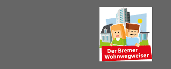 Gebrauchtimmobilien Kaufen Herzlich Willkommen Bei Sparkasse Immobilien Sparkasse