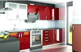 element cuisine element de cuisine pas cher destockage meuble cuisine pas cher