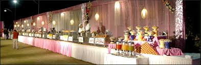 best wedding planner clients party line caterers partylinecaterers best caterer