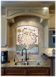 ceramic kitchen backsplash decorative tile backsplash designs 1000 images about backsplash on