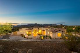 carefree real estate find your perfect home for sale
