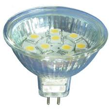 12 volt led bulb 10 30vdc mr 16 gu5 3 12 volt led bulb warm