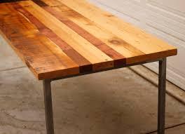 buy reclaimed wood table top reclaimed wood table tops silo christmas tree farm