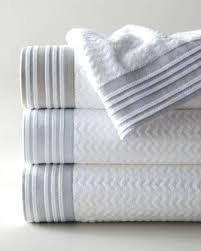 Jacquard Bath Rug Black White And Red Bath Towels Habidecor Karat Bath Rug Silver
