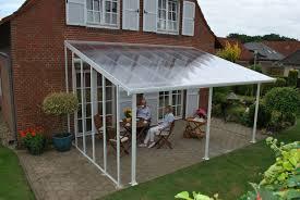 terrasse transparente bache transparente pour terrasse 2 bache transparente pour