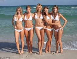 victoria s victoria s secret will reportedly stop selling swimwear by the end