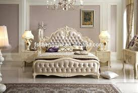 Manufacturers Of Bedroom Furniture Royal Luxury Bedroom Furniture Royal Luxury Bedroom Furniture