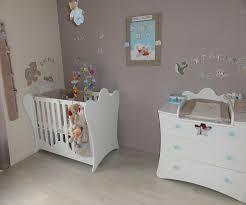 chambre bébé peinture peinture mur inspiration chambre bebe
